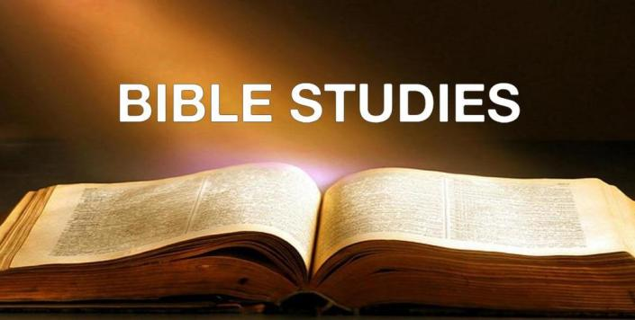 bible-Sunlight+eidted
